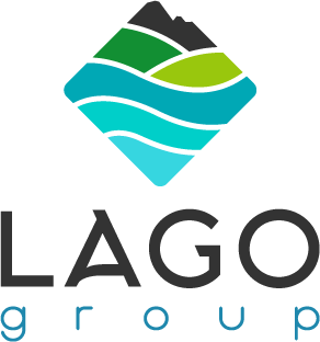 Lago group